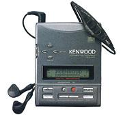 kenwooddmca7r.jpg